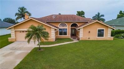 378 Torrey Pines Pt, Naples, FL 34113 - #: 218065667