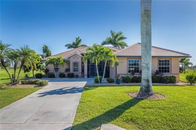 18276 Royal Hammock Blvd, Naples, FL 34114 - #: 218065821