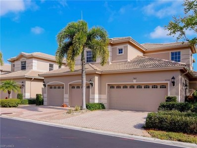 745 Regency Reserve Cir UNIT 5204, Naples, FL 34119 - #: 218066457