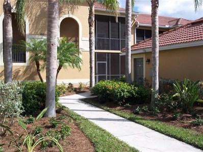 10250 Heritage Bay Blvd UNIT 3614, Naples, FL 34120 - #: 218066870