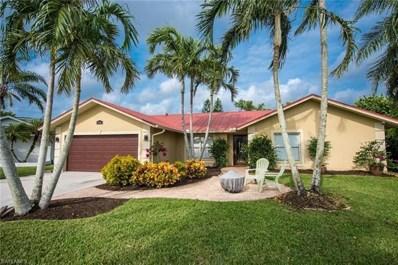 9846 Sandringham Gate, Naples, FL 34109 - #: 218066945