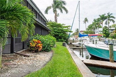 1523 Chesapeake Ave UNIT B-4, Naples, FL 34102 - #: 218067774