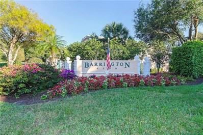 7091 Barrington Cir UNIT 202, Naples, FL 34108 - #: 218067911