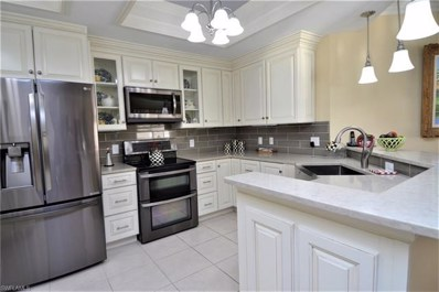 11400 Quail Village Way UNIT 202, Naples, FL 34119 - #: 218068830