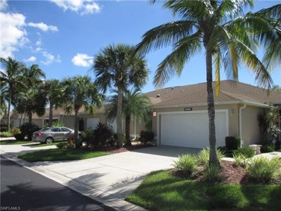 9856 Diamond Head Ln, Fort Myers, FL 33919 - #: 218068854