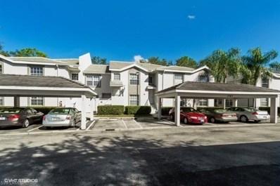 3765 Fieldstone Blvd UNIT 106, Naples, FL 34109 - #: 218069761