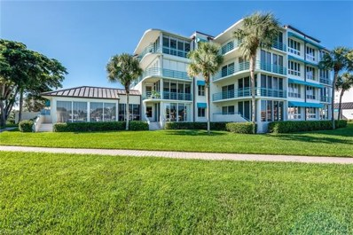 305 Park Shore Dr UNIT 2-211, Naples, FL 34103 - #: 218070065