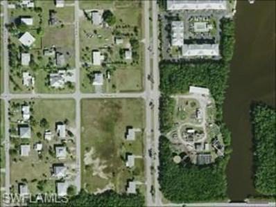 402 Copeland S, Everglades City, FL 34139 - #: 218070749