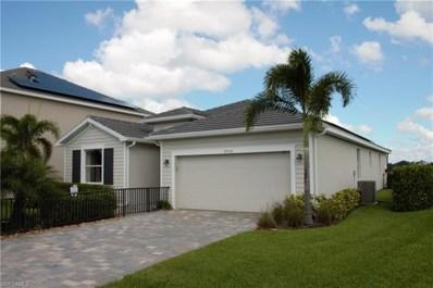 9506 Albero Ct, Fort Myers, FL 33908 - #: 218073515