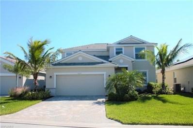 9526 Albero Ct, Fort Myers, FL 33908 - #: 218073700