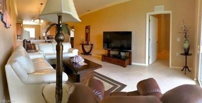 8261 Pathfinder Loop UNIT 746, Fort Myers, FL 33919 - #: 218073912