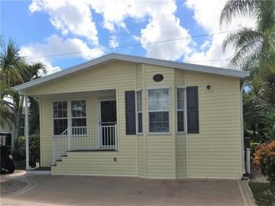 1331 Silver Lakes Blvd, Naples, FL 34114 - #: 218075280