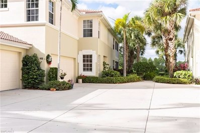 1660 Tarpon Bay Dr S UNIT 7-102, Naples, FL 34119 - #: 218076152
