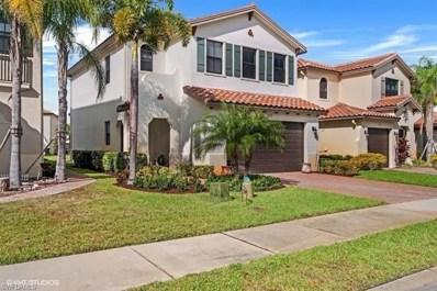 5455 Ferris Ave, Ave Maria, FL 34142 - #: 218077603
