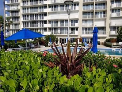 140 Seaview Ct UNIT 204N, Marco Island, FL 34145 - #: 218077960