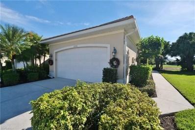 12714 Fox Ridge Dr, Bonita Springs, FL 34135 - #: 218078770