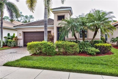 6042 Shallows Way, Naples, FL 34109 - #: 218080165