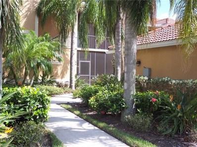 10260 Heritage Bay Blvd UNIT 3514, Naples, FL 34120 - #: 218080948