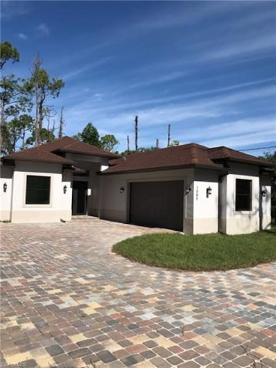 1085 14th Ave NE, Naples, FL 34120 - #: 218081574