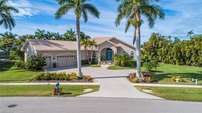 930 E Inlet Dr, Marco Island, FL 34145 - #: 218082181
