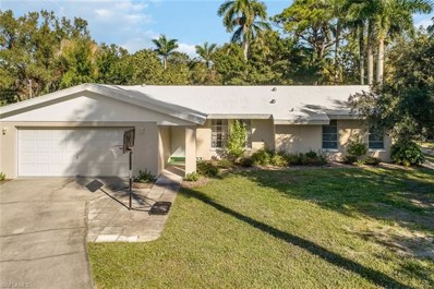 62 W North Shore Ave, North Fort Myers, FL 33903 - #: 218083812
