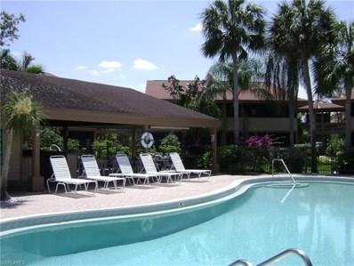 64 4th St UNIT B201, Bonita Springs, FL 34134 - #: 219002033