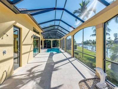 900 Scott Dr, Marco Island, FL 34145 - #: 219003001