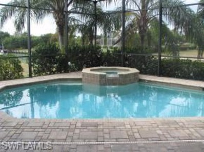 920 Scott Dr, Marco Island, FL 34145 - #: 219004179