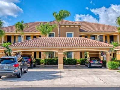 28400 Altessa Way UNIT 202, Bonita Springs, FL 34135 - #: 219006160