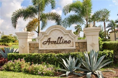 9521 Avellino Way UNIT 2421, Naples, FL 34113 - #: 219025791