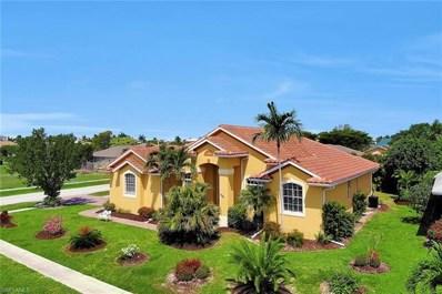 1286 Bayport Ave, Marco Island, FL 34145 - #: 219029666