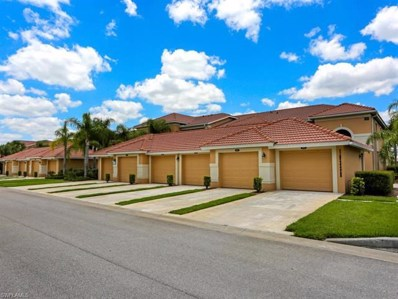 10338 #2512 Heritage Bay Blvd UNIT 2512, Naples, FL 34120 - #: 219036575