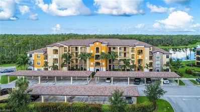 9719 Acqua Ct UNIT 232, Naples, FL 34113 - #: 219040808