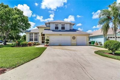 3745 Weymouth Cir, Naples, FL 34112 - #: 219042095