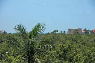 7425 Pelican Bay Blvd UNIT 304, Naples, FL 34108 - #: 219043412
