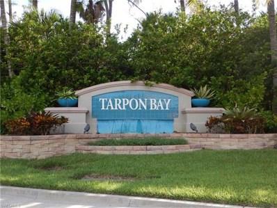 1630 Tarpon Bay Dr S UNIT 201, Naples, FL 34119 - #: 219050519