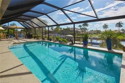 167 Leeward Ct, Marco Island, FL 34145 - #: 219051682