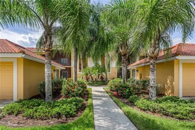 10346 Heritage Bay Blvd UNIT 2325, Naples, FL 34120 - #: 219056831