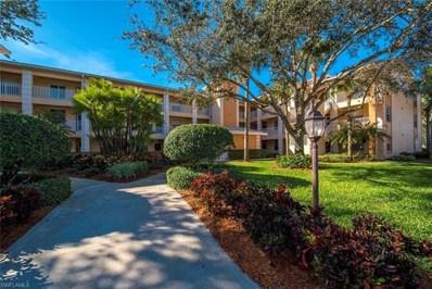 9300 Highland Woods Blvd UNIT 3105, Bonita Springs, FL 34135 - #: 219057960