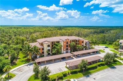 9715 Acqua Ct UNIT 114, Naples, FL 34113 - #: 219060733