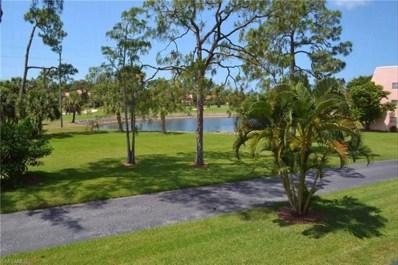 400 Forest Lakes Blvd UNIT 209, Naples, FL 34105 - #: 219062165