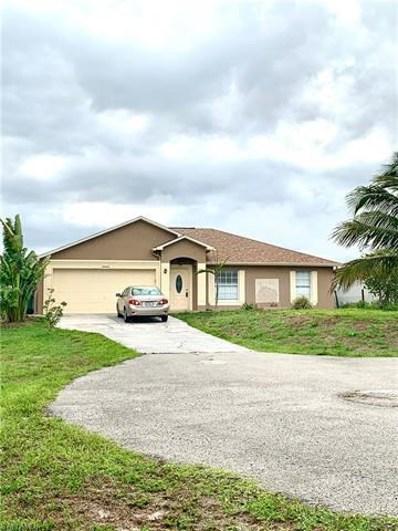 3025 Everglades Blvd N, Naples, FL 34120 - #: 219062346