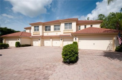 26401 Lucky Stone Rd UNIT 102, Bonita Springs, FL 34135 - #: 219066701