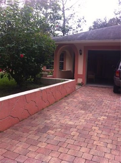 661 18th St SE, Naples, FL 34117 - #: 219071397