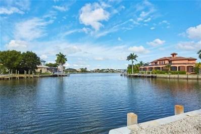 1710 Canary Ct, Marco Island, FL 34145 - #: 219073166