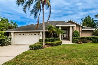 1624 Villa Ct, Marco Island, FL 34145 - #: 219078236