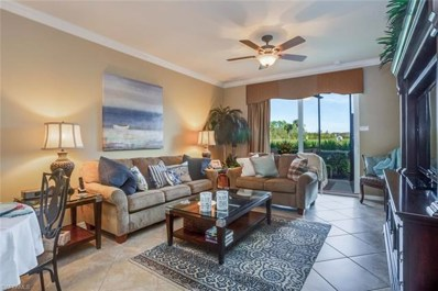 10349 Heritage Bay Blvd UNIT 2114, Naples, FL 34120 - #: 219079609