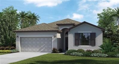 14216 Vindel Cir, Fort Myers, FL 33905 - #: 219080432