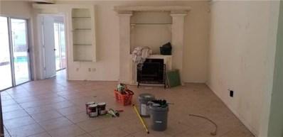 1145 Jardin Dr, Naples, FL 34104 - #: 219080978
