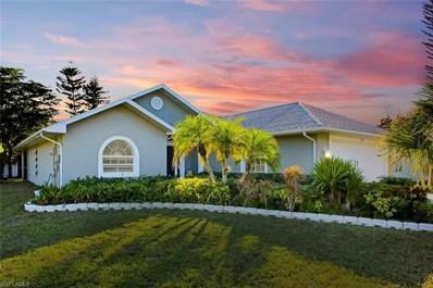 174 5th St, Bonita Springs, FL 34134 - #: 220002291